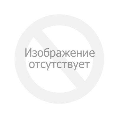 """Xiaomi Mi TV 4S 43 T2 Global 42.5"""" (2019), темный титан"""