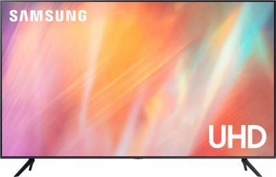 Samsung UE-50AU7100U