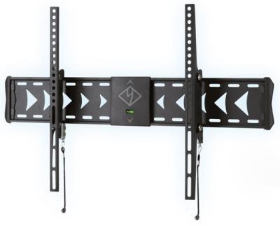 Кронштейн на стену Kromax FLAT-2